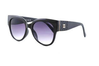 Солнцезащитные очки, Женские очки 2021 года 8579-с1