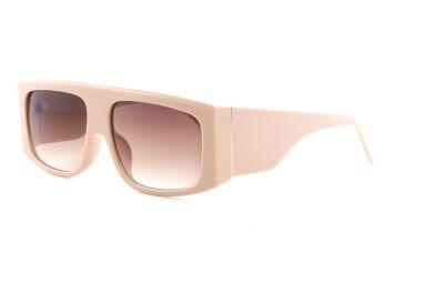 Солнцезащитные очки, Женские очки 2021 года 9047-с6