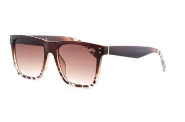 Солнцезащитные очки, Женские классические очки 6300