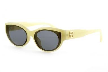 Солнцезащитные очки, Женские очки 2021 года 2215-green