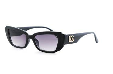 Солнцезащитные очки, Женские классические очки 2092-с1