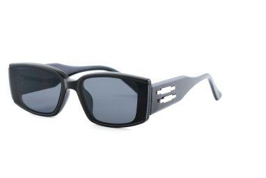 Солнцезащитные очки, Женские очки 2021 года 6957