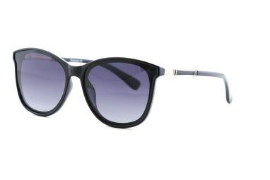 Солнцезащитные очки, Женские классические очки 20278-с2