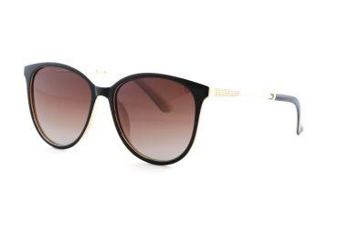 Солнцезащитные очки, Женские классические очки 8380-с4