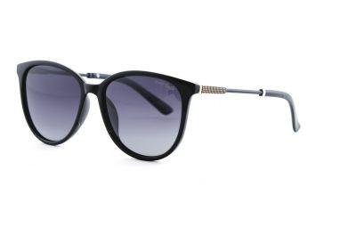 Солнцезащитные очки, Женские очки 2021 года 07121-с1