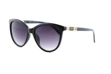 Солнцезащитные очки, Женские очки 2021 года 8104-с2