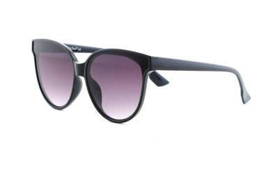 Солнцезащитные очки, Женские очки 2021 года 9132-с2