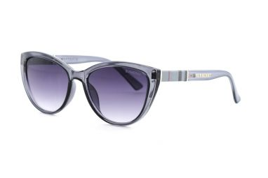 Солнцезащитные очки, Женские классические очки 3010-с4