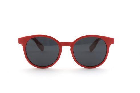 Детские очки 0482-red