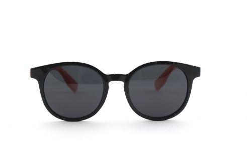 Детские очки 0482-b-r