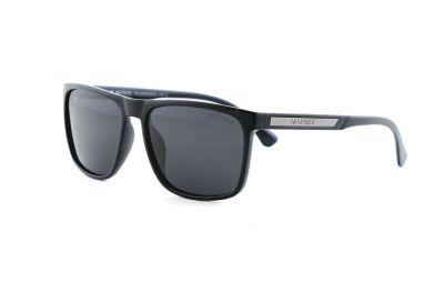 Солнцезащитные очки, Мужские классические очки 9802-с1
