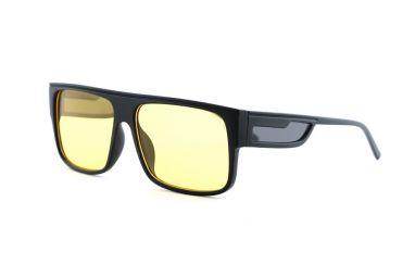 Солнцезащитные очки, Водительские очки 20237