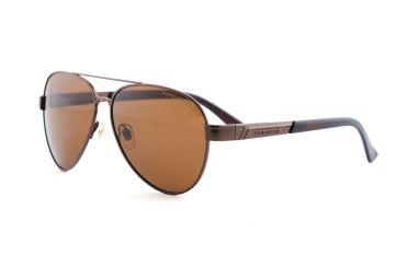 Солнцезащитные очки, Мужские классические очки P862-C2