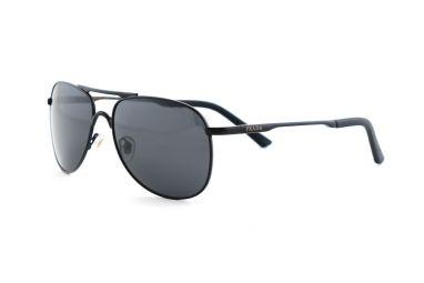 Солнцезащитные очки, Мужские очки Prada MB1812