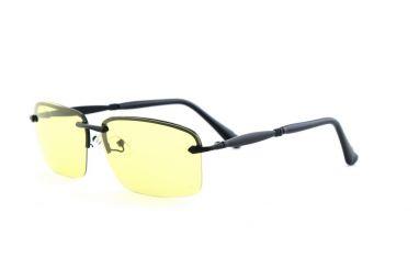 Солнцезащитные очки, Водительские очки SF289