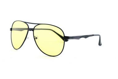 Солнцезащитные очки, Водительские очки 8216