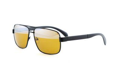 Солнцезащитные очки, Водительские очки 7379-с4