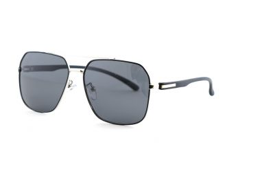 Солнцезащитные очки, Мужские классические очки 9029-50-20-140