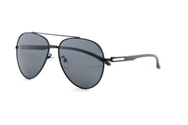Солнцезащитные очки, Мужские классические очки 9031-54-19-142