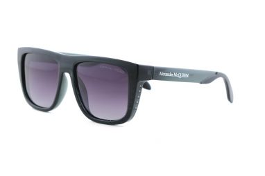 Солнцезащитные очки, Мужские классические очки 2104-с5