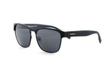 Солнцезащитные очки, Мужские классические очки 8940-с1