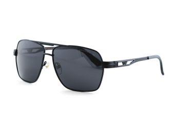 Солнцезащитные очки, Мужские классические очки P857-c1