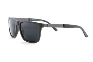 Солнцезащитные очки, Мужские классические очки 2443-с4