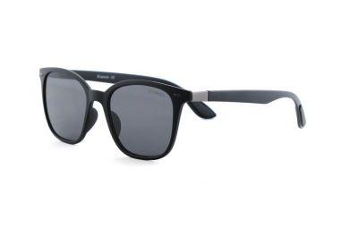 Солнцезащитные очки, Мужские классические очки 4297-black-m-M
