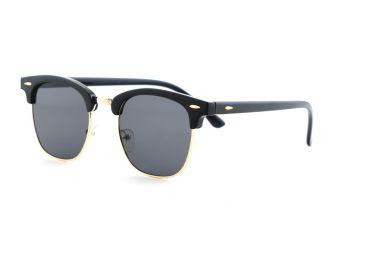 Солнцезащитные очки, Женские очки 2021 года 3016-52-21-145-W