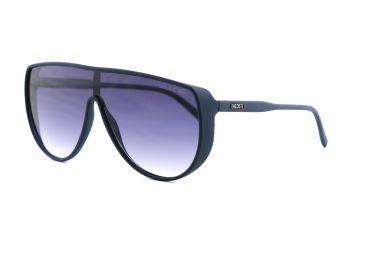 Солнцезащитные очки, Мужские классические очки 20243-blue