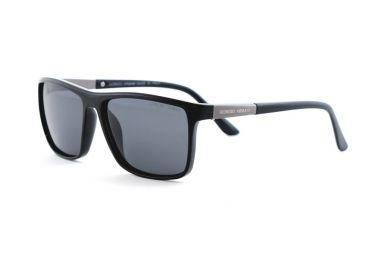 Солнцезащитные очки, Мужские классические очки 8089-с1