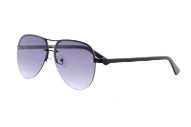 Солнцезащитные очки, Мужские классические очки 2268-c9