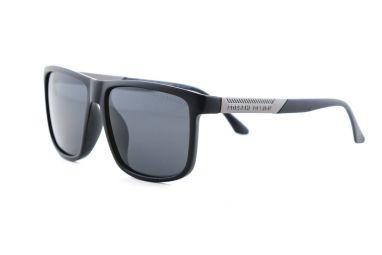 Солнцезащитные очки, Мужские классические очки 924-с3