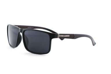 Солнцезащитные очки, Мужские очки  2021 года 7833-с2