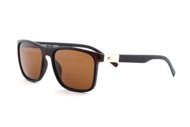 Солнцезащитные очки, Мужские классические очки 5013-с4
