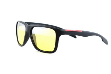 Солнцезащитные очки, Водительские очки 1782-с4