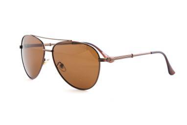 Солнцезащитные очки, Мужские очки 0814-c3