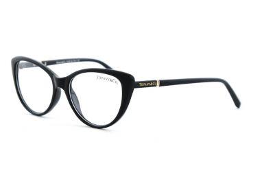 Солнцезащитные очки, Очки для компьютера 2140-54-20-140