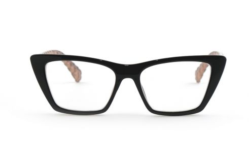 Очки для компьютера 6063-b-p