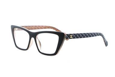 Солнцезащитные очки, Очки для компьютера 6063-b-p