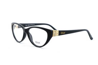 Солнцезащитные очки, Оправа очков 916-black