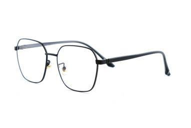 Солнцезащитные очки, Очки для компьютера 1111