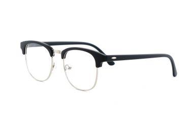 Солнцезащитные очки, Водительские очки 2218А