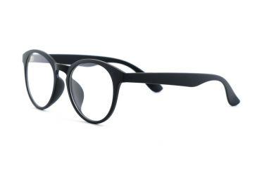 Солнцезащитные очки, Водительские очки 2205А