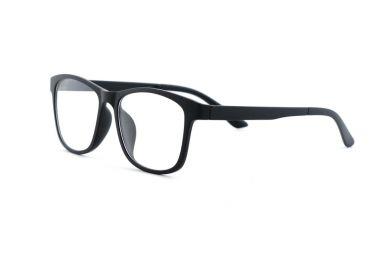 Солнцезащитные очки, Водительские очки 2201А