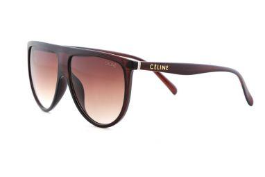 Солнцезащитные очки, Женские очки 2021 года CL41435/S