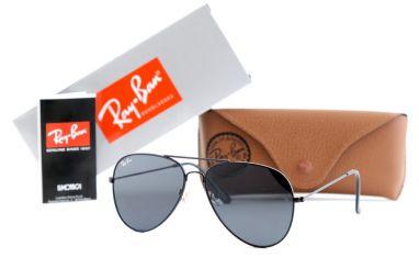 Солнцезащитные очки, Ray Ban Aviator 3026-с1-3n