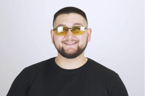 Водительские очки SF289