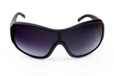 Солнцезащитные очки, Premium P03