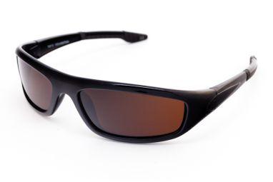 Солнцезащитные очки, Standard CF857